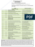 Programa_20255_ED_PS13.pdf