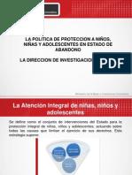 proteccionniños31102013
