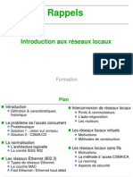 Rappel_Ethernet_Master2.pdf