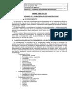 01 Propiedades de Los Materiales de Construccion (1)
