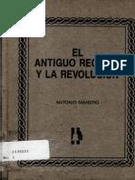 El antiguo régimen y la Revolución.pdf