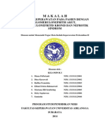 makalah glomerulonefritis dan nefrotik sindrom.docx
