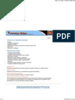 tuberia HDPE
