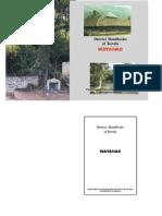 Wayanad, Kerala Handbook
