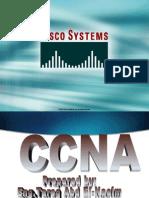 61744776-6548244-CCNA-Presentation