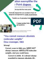 Ch3_MeasuringMolecWt2