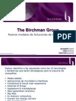p Birchman