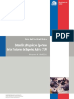 Guia Deteccion  autismo.pdf