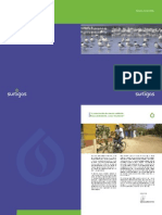 balance-social-2006.pdf