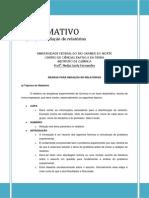 INFORMATIVO-Regras_para redação de relatórios.pdf