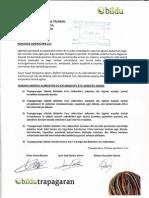 Mejora carretera Juncal. Ugarte. 2014-04-11