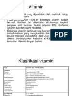 vitamin