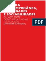 Historia E Cultura Afro Brasileira E Africana Na Escola