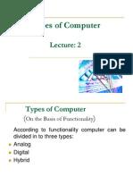 intro Lec_C++2.ppt