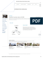 What Is BIM _ Building Information Modeling _ Autodesk.pdf