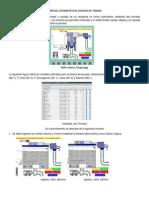 Explicacion Funcionamiento Sistema.docx