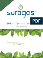informe-anual-2011.pdf