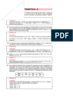 2_etapa_-_Matematica_3_-_Resolvida (1)