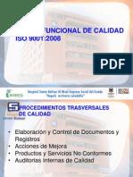 Presentacion de Ps Nc y Plan de Mejora Modificada (1)