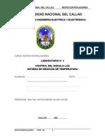LABORATORIO_05_MICRO.pdf