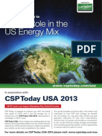 CSP-Role-in-the-USA