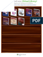 Virtual Library March 2014
