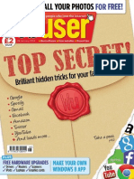 Webuser Issue 337 - 2014 UK