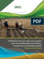 Identificación-del-cacao-nativo-San-Martín
