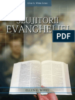 Slujitorii Evangheliei
