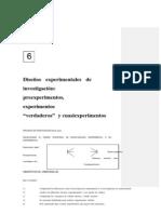 Metodologia de La Investigacion - Roberto Hernandez Sampieri[1]