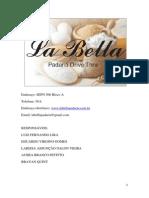 TRABALHO_DE_GESTÃfO_EMPREENDEDORA_FINAL_ADJA (1)