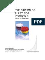 polimeros previo.pdf
