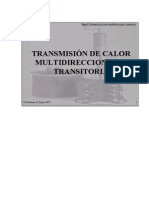 Transf calor Transitorio.pdf