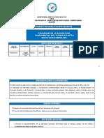 3. Edu 127. Fundamentos y Estructura Del Curriculo Dominicano