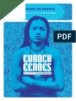 DOSSIER_de_presse_Eurocks_2014.pdf