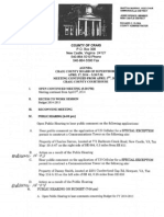 packet for 04172014 meeting
