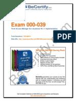 160897399-000-039-pdf-2