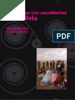 Cusicanqui -Violencias reencuviertas en Bolivia.pdf