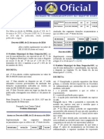 DOMe-000189-24-03-2014