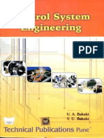 Benjamin Kuo Automatic Control Systems Pdf