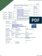 ePASS Home Page