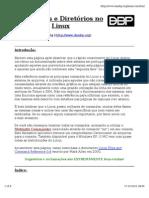 Comandos e Diretórios no Linux.pdf