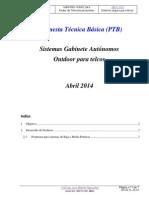 Press ITOS 140415 Rv02