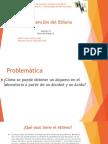 Practica de quimica IV.pptx
