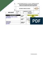 Ta - Gerencia Integral - 2004284807