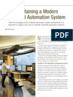 11_2010automation