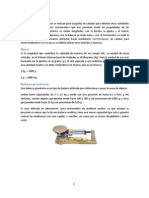 Informe Laboratorio Medicic3b3n Precisic3b3n e Incertidumbre