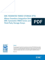 h10698 Federated Tiered Storage Wp