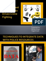 Itm Ppt_case_data Driven Approach