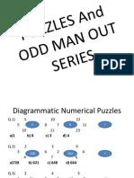 Puzzles_oddmaonout.ppt